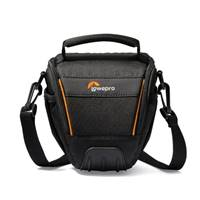 Сумка для фото/видео Lowepro Adventura TLZ 20 II черный