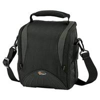 Сумка для фото/видео LowePro Apex 120AW Black