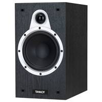 Hi-Fi акустика TANNOY Eclipse One, black oak(Пара)